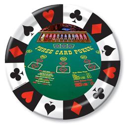 3-card-poker-photo-chip