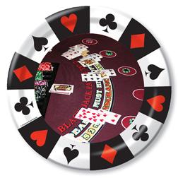 blackjack-photo-chip