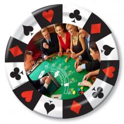 poker-chip-frame